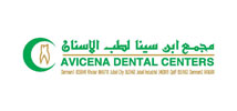 Avicena Dental Centers Co.