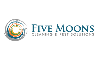 Five Moons Company Ltd.