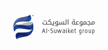 Al-Suwaiket Group