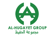 Al Hugayet Group