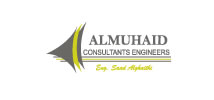 AlMuhaid Consulting Engineers Co.