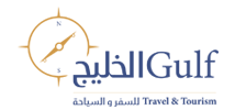 Gulf Travels And Tourism