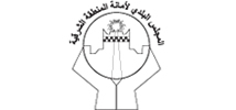 Municipality Council Of Dammam