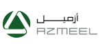 Azmeel Contracting