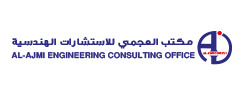 Al Ajmi Engineering Consulting