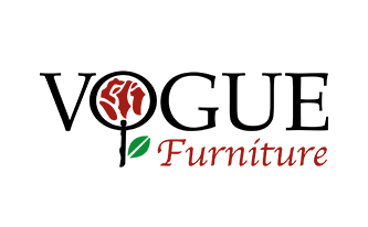 Vogue Furniture