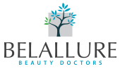 Belallure Beauty Doctors