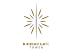 Khobar Gate Tower