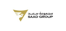 Saad Group