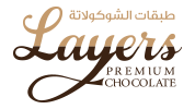 Layers Chocolate