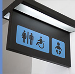 Signage solution Services
